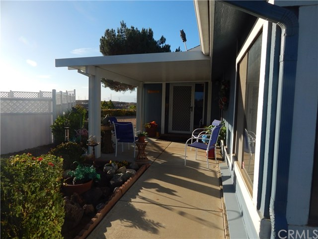 10961 Desert Lawn Drive #311, Calimesa, CA 92320