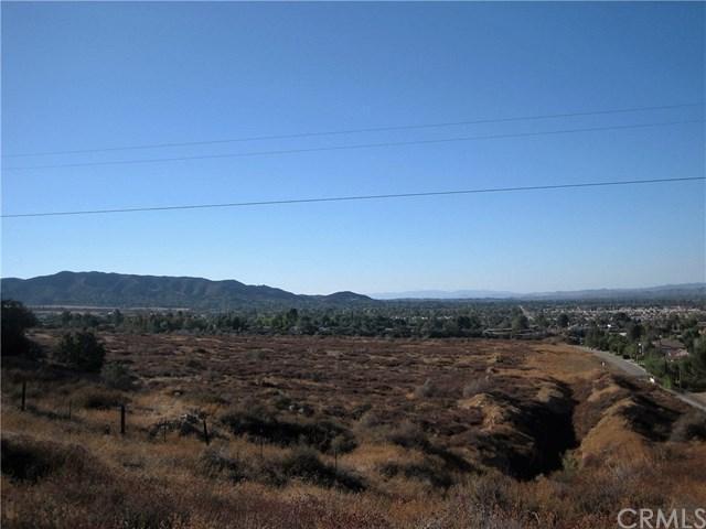 0 Yucaipa Ridge Rd, Yucaipa, CA 92399