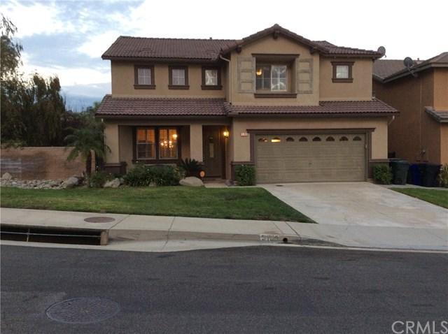 Loans near  La Sarre Dr, Fontana CA