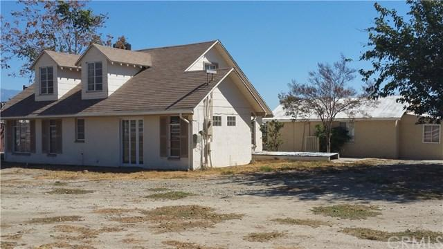 38941 Cherry Valley Blvd, Cherry Valley, CA 92223