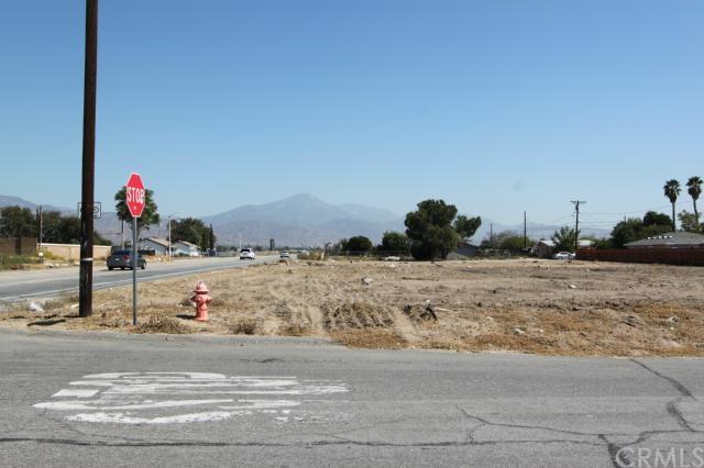 8053 Del Rosa Avenue, San Bernardino, CA 92410