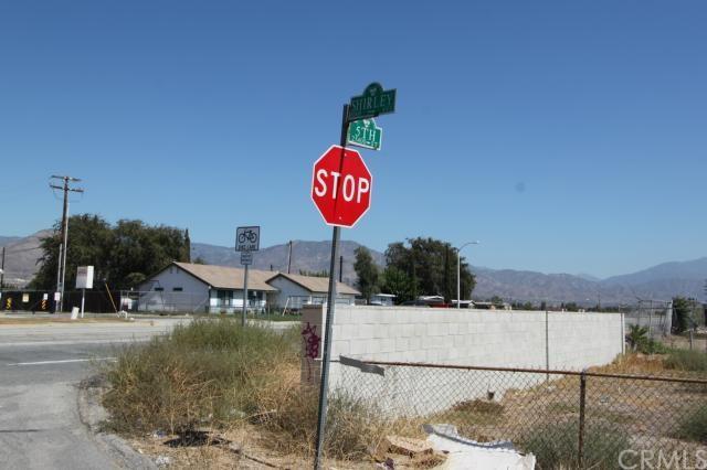 8053 Del Rosa Ave, San Bernardino, CA 92410