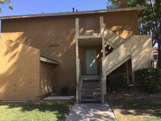 1025 N Tippecanoe Ave #148, San Bernardino, CA 92410