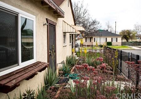664 E 14th St, San Bernardino, CA 92404