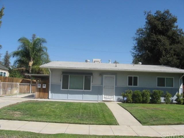 920 Church St, Redlands, CA 92374