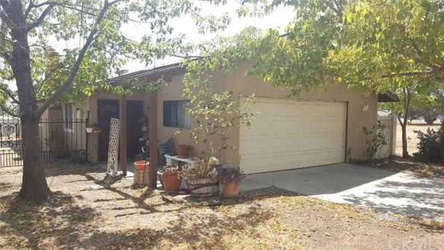 1444 Cottonwood Rd, Banning, CA 92220