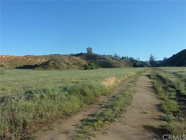 0 Alessandro, Redlands, CA 92373