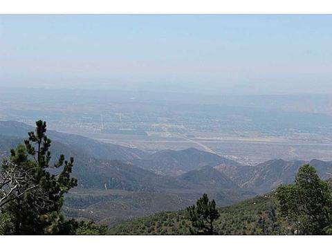 0 St Hwy 330, Running Springs Area, CA 92382