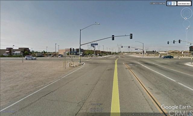 0 El Evado, Victorville, CA