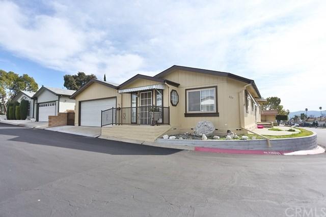 3800 W Wilson St #224, Banning, CA 92220