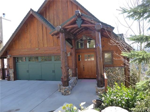26665 Amador Ln, Lake Arrowhead, CA 92352