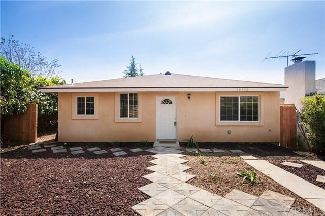 34975 Acacia Ave, Yucaipa, CA 92399