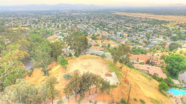 0 Quail Canyon Rd, San Bernardino, CA 92404