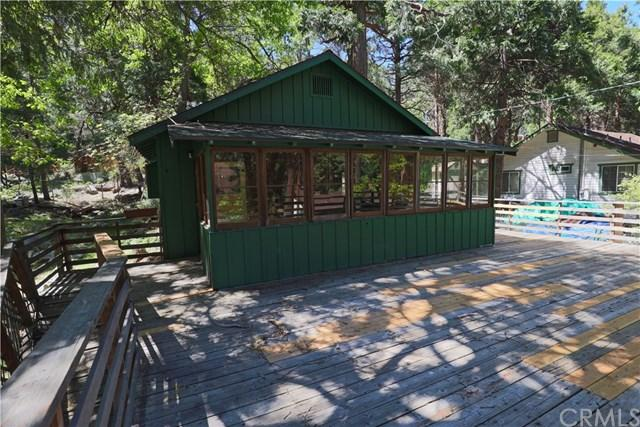40959 Pine Dr, Forest Falls, CA 92339