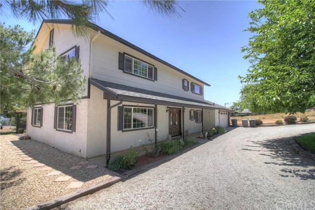 38865 Newberry St, Cherry Valley, CA 92223