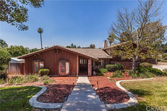 31046 E Sunset Dr, Redlands, CA 92373