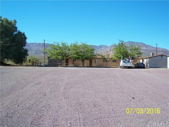 41325 National Trails Hwy, Newberry Springs, CA 92365