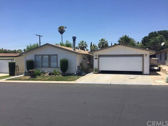 3800 W Wilson St #372, Banning, CA 92220