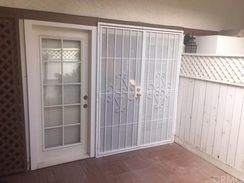 54856 El Prado Trl, Yucca Valley, CA 92284