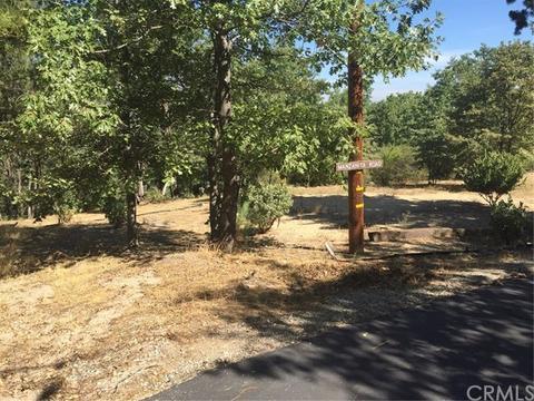5 Manzanita Rd, Running Springs Area, CA 92382
