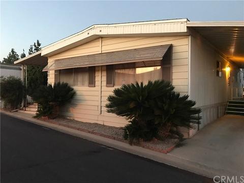 31816 Avenue E #112, Yucaipa, CA 92399