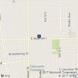 0 Vacvic Avenue I488 Ste, Roosevelt, CA 93535
