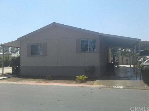 350 E San Jacinto Ave #137, Perris, CA 92571