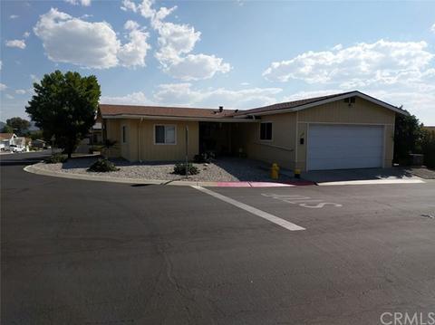 3800 W Wilson St #338, Banning, CA 92220