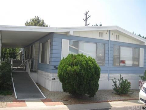 24414 University Ave #12, Loma Linda, CA 92354