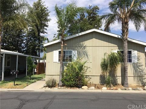7908 Tokay Ave #19, Fontana, CA 92336