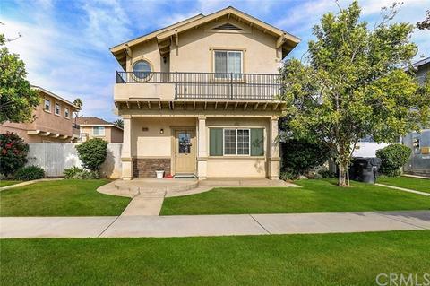 329 Redlands Homes for Sale - Redlands CA Real Estate - Movoto