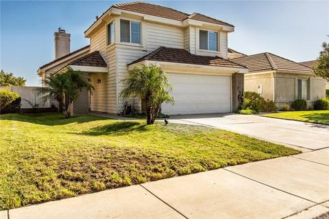 Enjoyable 1086 Murrieta Homes For Sale Murrieta Ca Real Estate Movoto Home Interior And Landscaping Pimpapssignezvosmurscom