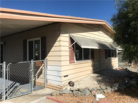 5 San Jacinto Ca Foreclosures Foreclosed Homes For Sale