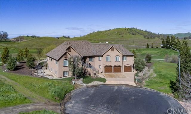 21933 Westmere Ln, Friant, CA 93626