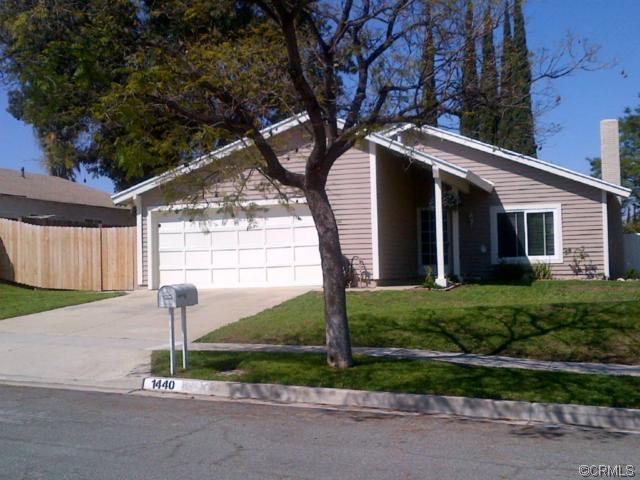 1440 Norfolk St, Corona, CA
