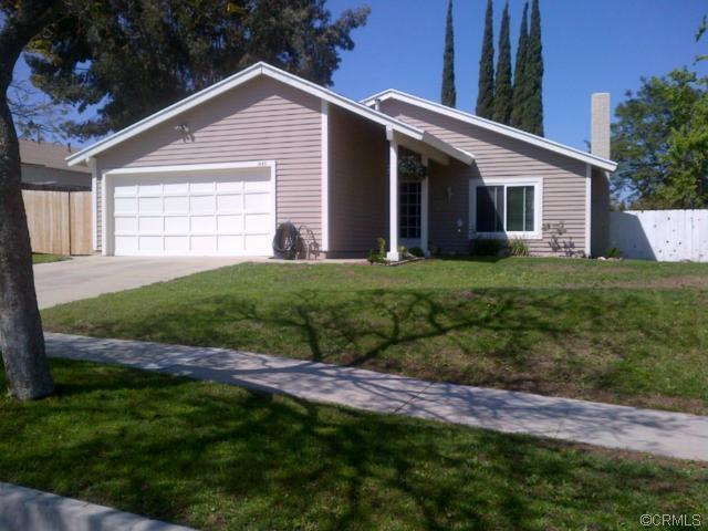 1440 Norfolk St, Corona CA 92880
