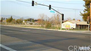 1280 S State Street, Hemet, CA 92543