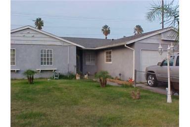 8643 Via Norte Dr, Riverside, CA 92503