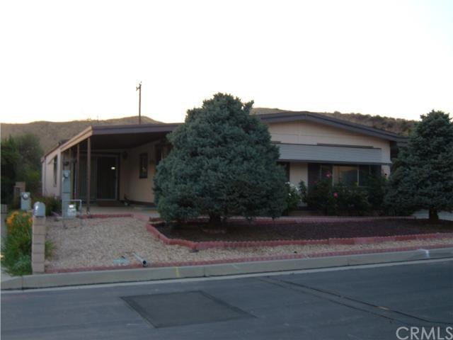 9553 Sharondale Rd, Calimesa, CA 92320