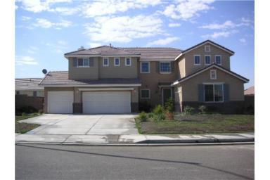 19889 Lonestar Ln, Riverside, CA 92508