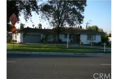 5533 Jurupa Ave, Riverside, CA