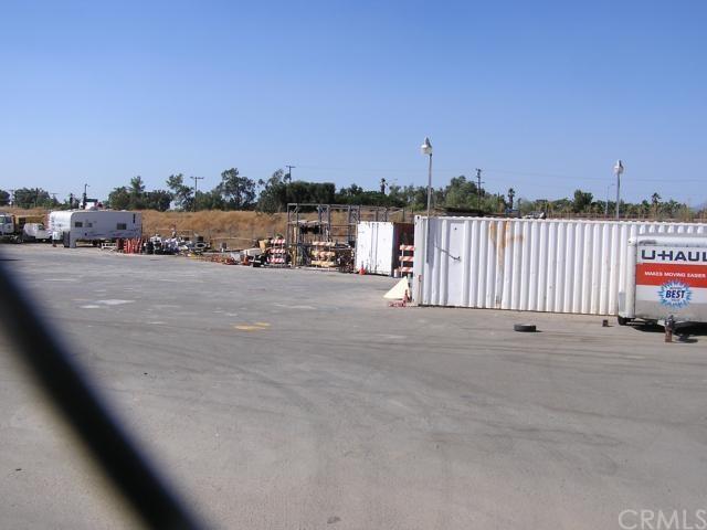 202 E 3rd, Beaumont, CA 92223