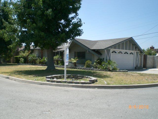1072 N Magnolia Ave, Rialto, CA 92376