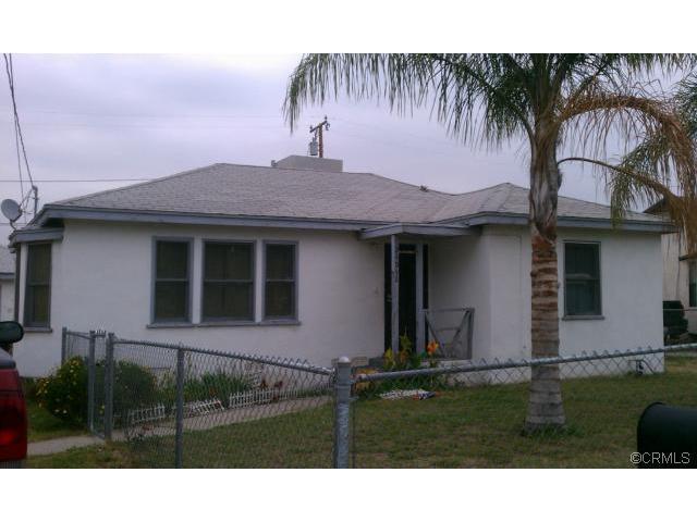 24948 7th St, San Bernardino, CA