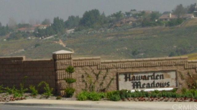 7294 Magnon, Riverside, CA 92506