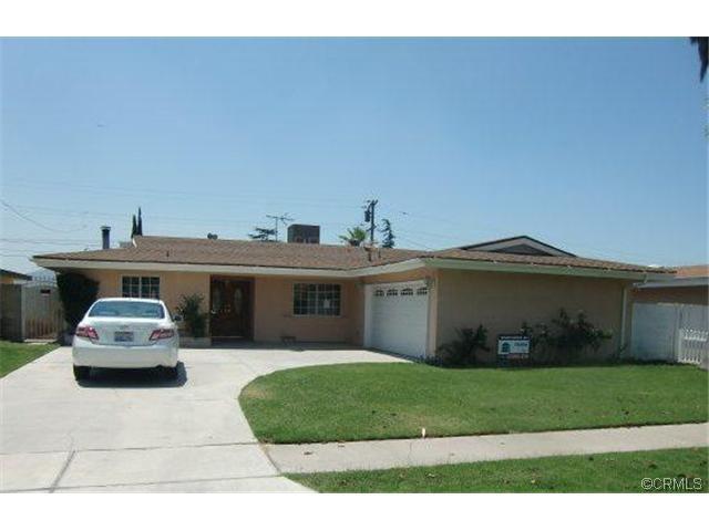 16139 Dianthus Ave, Fontana, CA 92335