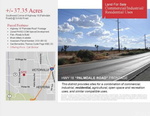 Undisclosed, Unincorporated, CA 92371