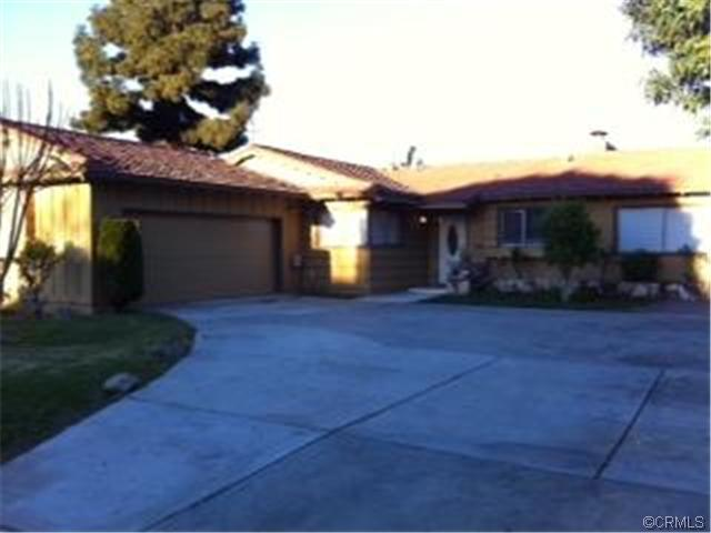 3925 Madrona Rd, Riverside, CA 92504