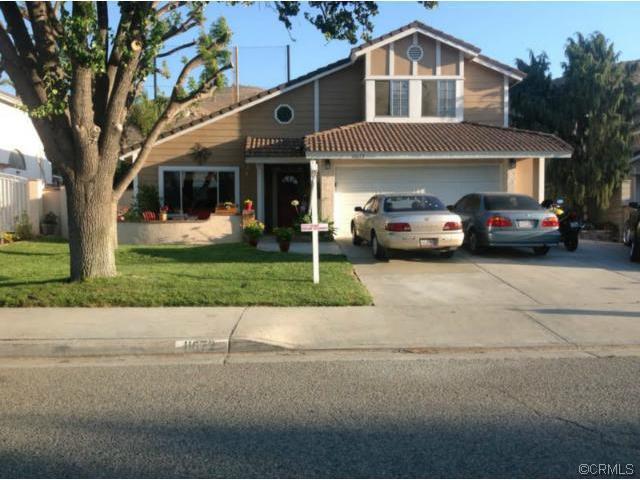 11672 Inwood Dr, Riverside, CA 92503
