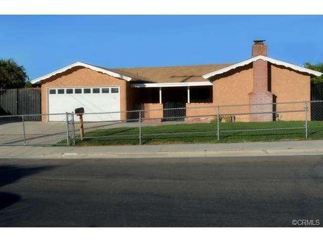 3325 Durham Dr, Riverside, CA 92503